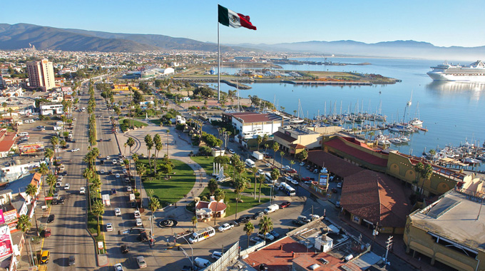01-Ensenada-Bay-Mexico