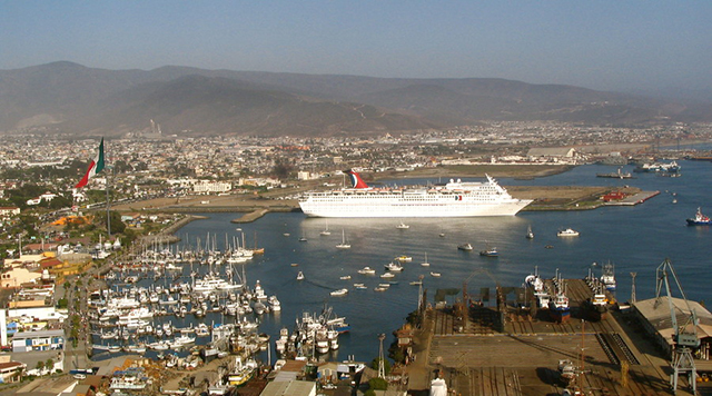 02-Ensenada-Mexico